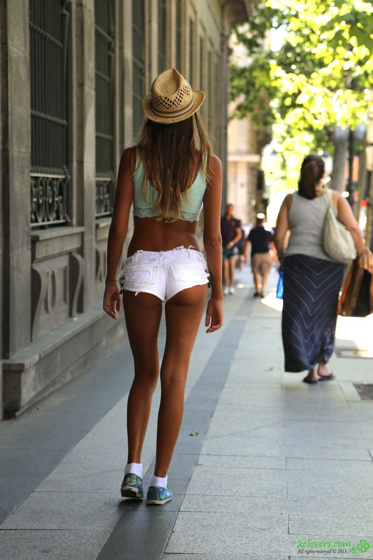 31 best hot pants are a passion! images on pinterest | denim shorts