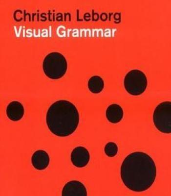 Visual Grammar Design Briefs Pdf