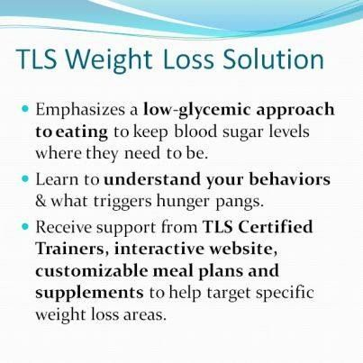 Extreme weight loss production company
