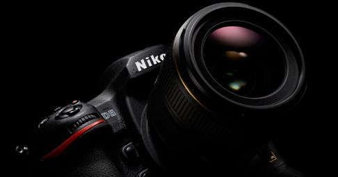 Nikon lanseaza un nou firmware C: Ver. 1.10, care extinde functionalitatea varfului de gama DSLR in format FX, Nikon D5.