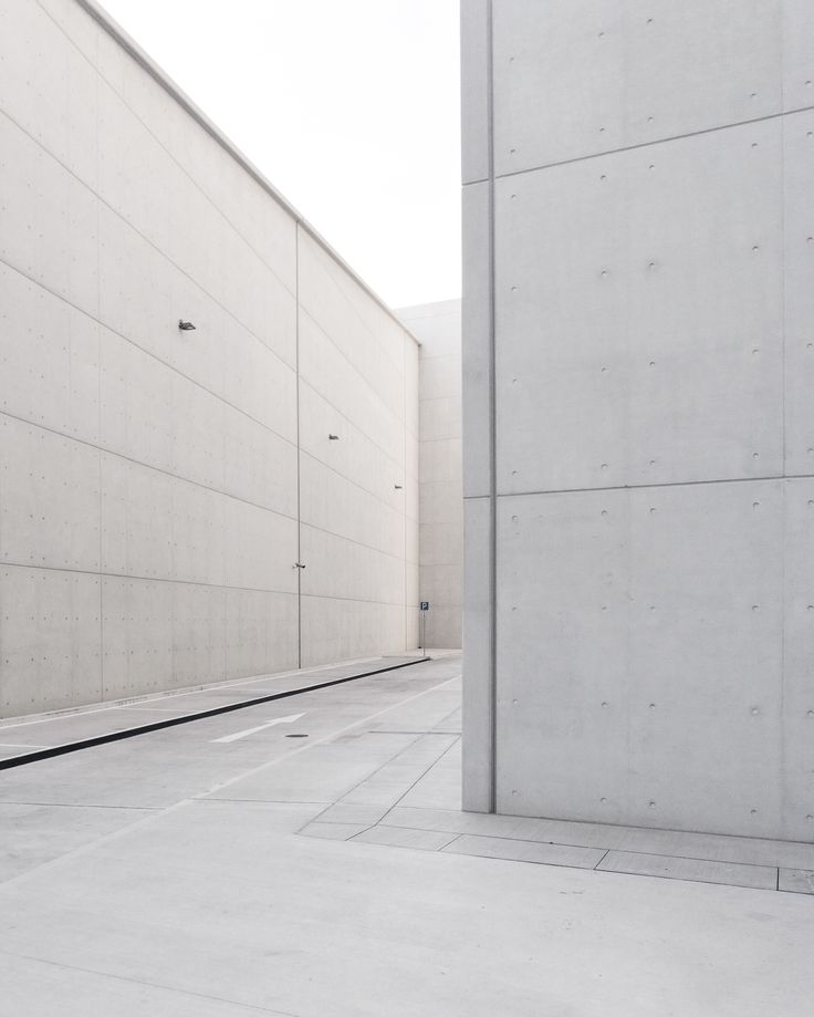 Stavros Niarchos cultural center by Minorstep. Architecture by Renzo Piano