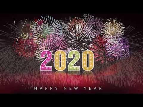 Happy New Year 2020 Happy New Year Songs 2020 Best Happy New Year Songs 2020 Youtube With Images Happy New Year Song New Years Song Happy New Year