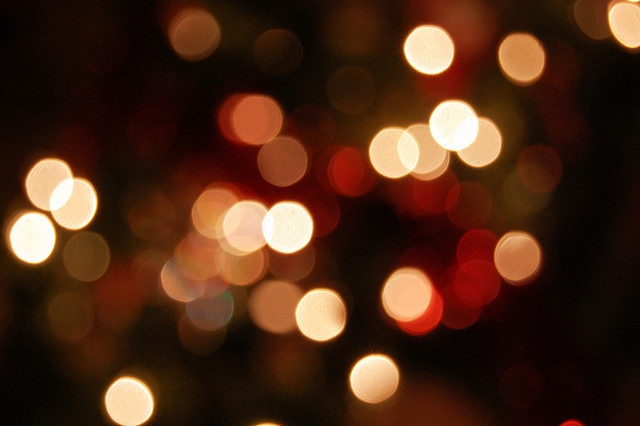 22 best christamas leds images on pinterest merry christmas i couldnt help myself christmas bokeh is just too great this is my first solutioingenieria Images