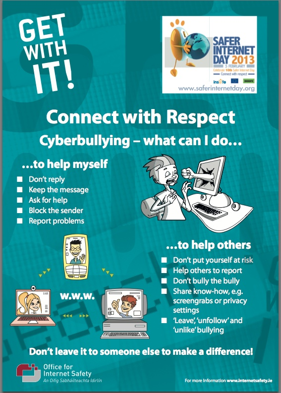 cyber bullying argument essays --break-- richard hugo house a team of professional writers argumentative essay for cyber bullying will offer writing workshops for teens in a wide range of literary.