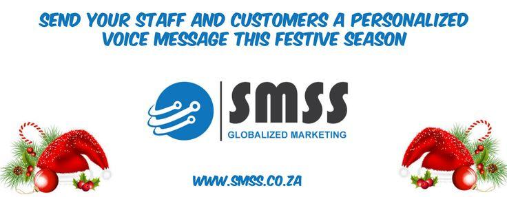www.smss.co.za