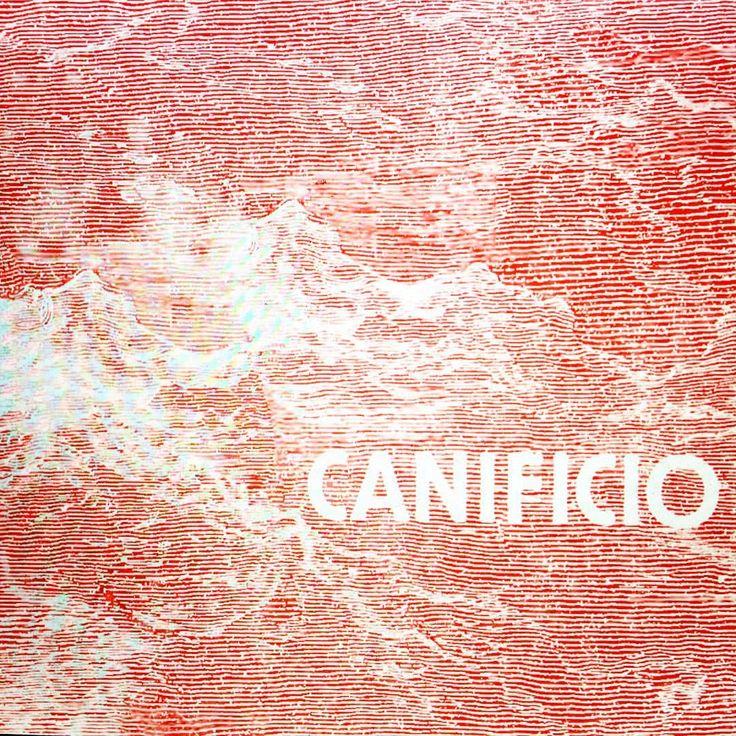Canificio.  #Canificio #antiques #wunderkammer #design #firenze #italy #modernariato #art #mercato delle pulci #fleamarket #stand 18 (presso Canificio)