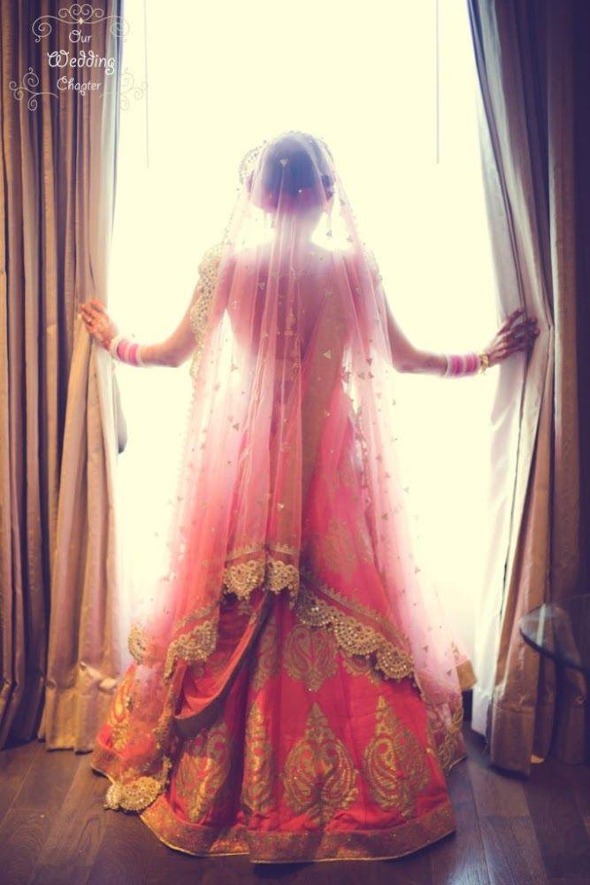 💫Photo by Our Wedding Chapter, Delhi #weddingnet #wedding #india #indian #indianwedding #weddingdresses #mehendi #ceremony #realwedding #lehenga #lehengacholi #choli #lehengawedding #lehengasaree #saree #bridalsaree #weddingsaree #indianweddingoutfits #outfits #backdrops  #bridesmaids #prewedding #photoshoot #photoset #details #sweet #cute #gorgeous #fabulous #jewels #rings #tikka #earrings #sets #lehnga