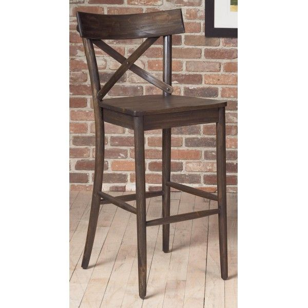 Lance Barstool | Largo | Star Furniture | Houston, TX Furniture | San  Antonio,