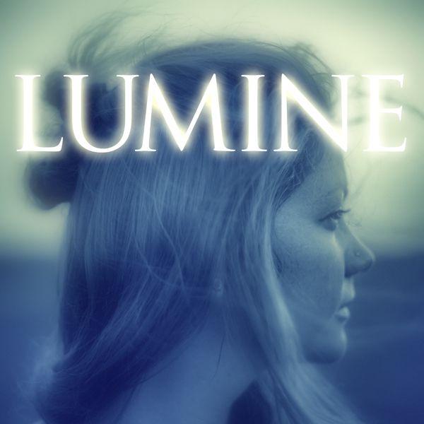 6th studio album cover > listen: http://thyveils.bandcamp.com/album/lumine