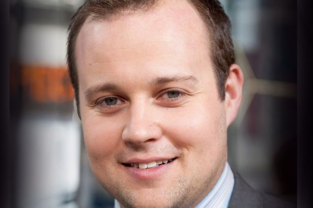Update on Josh Duggar Getting His Own Show