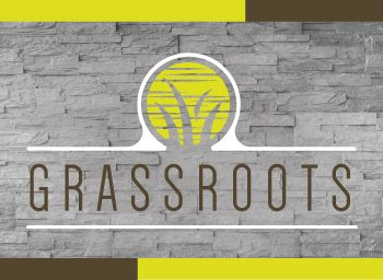 Grassroots serves #soups and #specialty #salads for a lighter meal with #vegan / #vegetarian options. If you're looking for a fresh and #healthy meal in a snap, choose from one of our speciality salads or create your own! Pair a salad with soup and a slice of #fresh #baked #bread made on #campus in the Rolling Mill #Bakery. #uwyo #uwyodining #Laramie #Wyoming #college #university