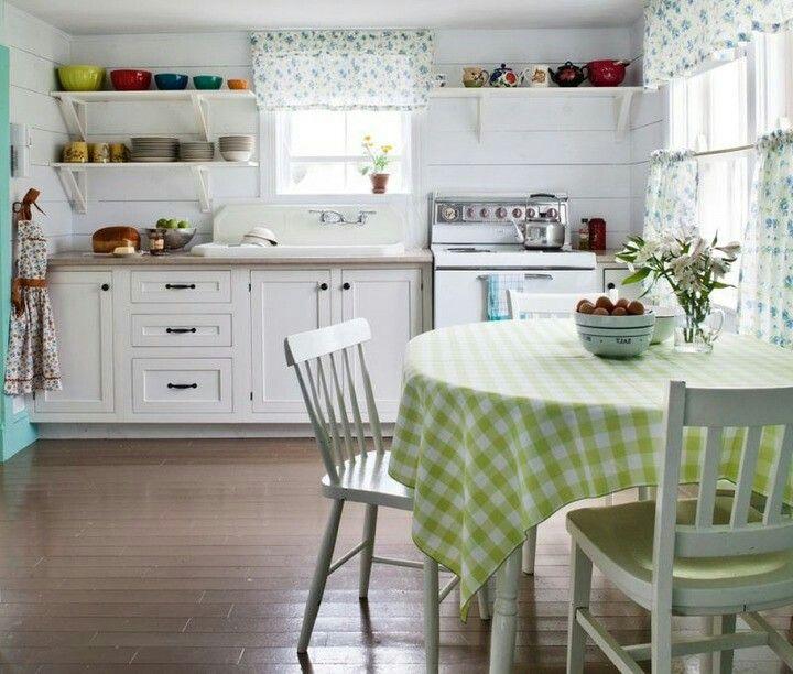 Ikea Small Kitchen: 17 Best Ideas About Ikea Small Kitchen On Pinterest