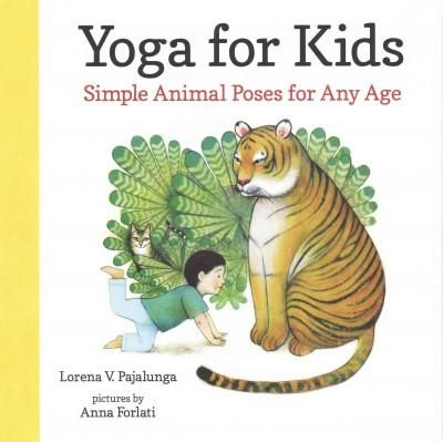 A little boy begins taking yoga lessons at the zoo, where he learns that he can mimic the animals there with simple yoga poses. When he returns home after his lessons, he practices with his cat, Nino.