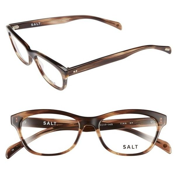 0345ba4085 Best salt optics images on pinterest salt salts jpg 600x600 Eyeglasses salt  optics