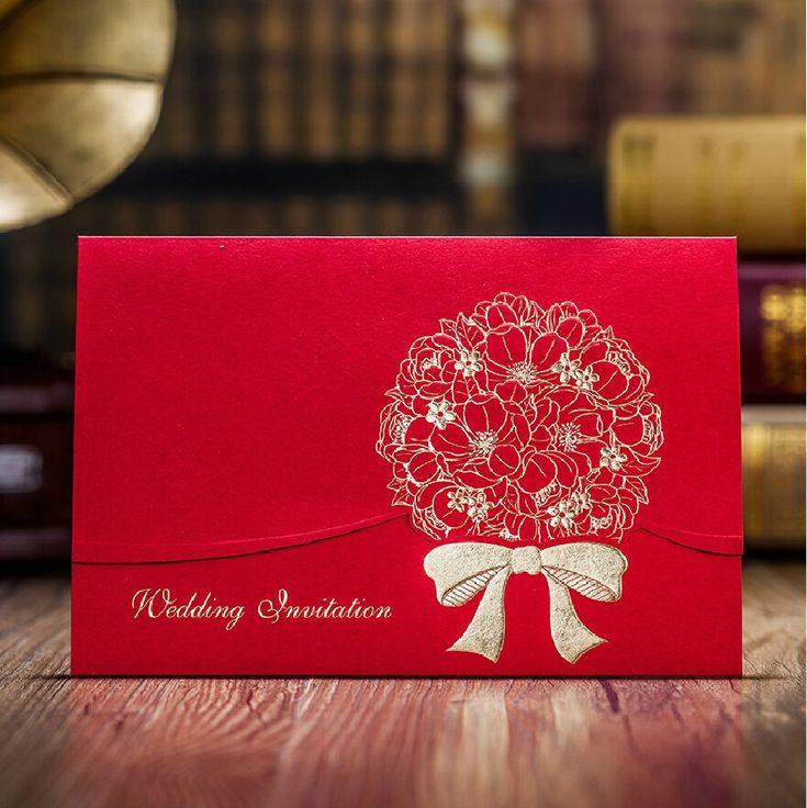15 best Card images on Pinterest | Wedding cards, Invitation cards ...