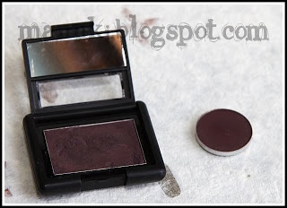 mac sketch eyeshadow dupe - photo #12