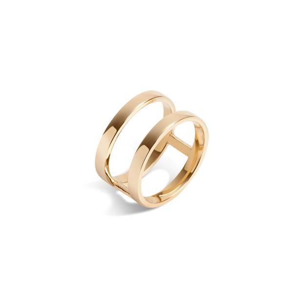 AU rate new york - jewelry