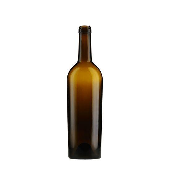 BOTTIGLIE VINO   ... Bottiglie Vuote su Pinterest   Affari, Bottiglia e Bottiglie Di Vino