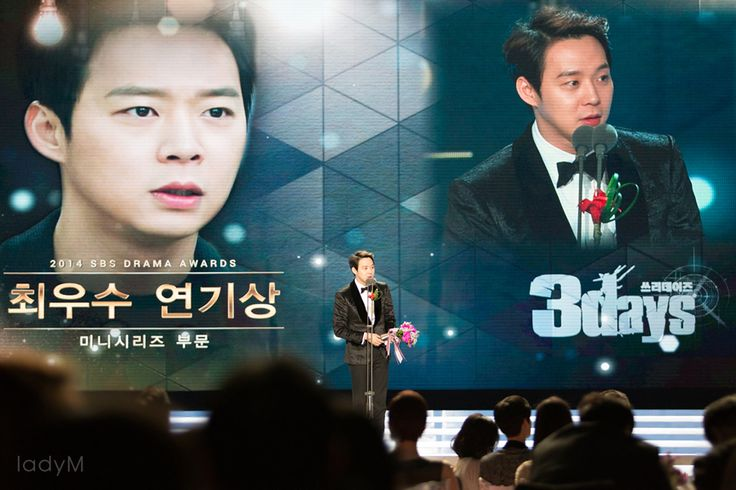 My Love with His Win ❤️ JYJ Hearts