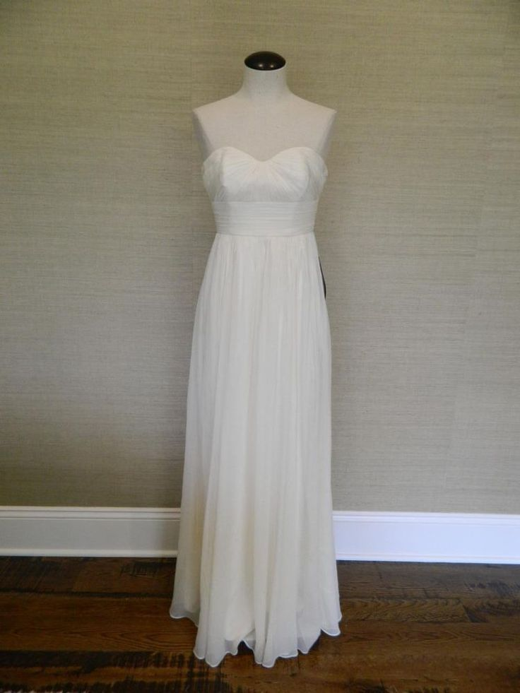 52 best top j crew bride wedding gowns of all time for J crew short wedding dresses