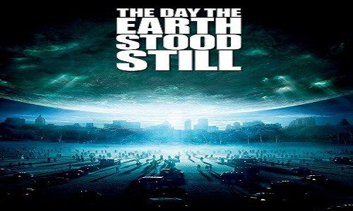 Nonton Film The Day the Earth Stood Still (2008) | Nonton Film Gratis
