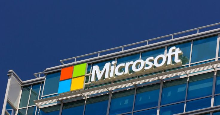 Microsoft Moves Its CNTK Machine Learning Toolkit To GitHub And MIT License  |  TechCrunch
