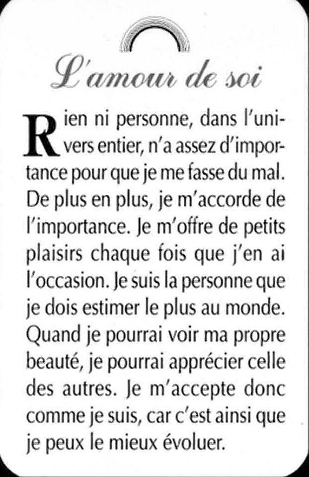 CITATION http://lumierespournosdefunts.blogspot.fr/