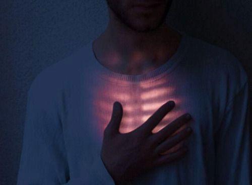 L'esprit peut-il contrôler la douleur physique ?