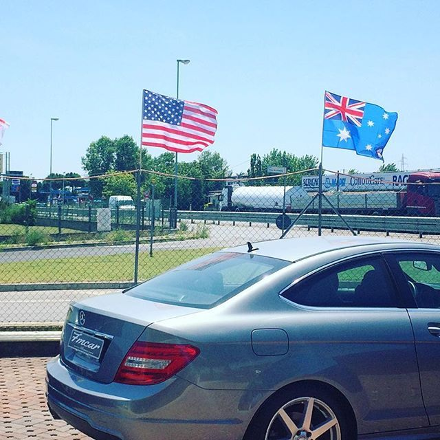 Dove ci sono io c'è sempre una bandiera americana  #fmcar#america#american#4july#independenceday#cars#italy#freedom#passion#love#flag#americanflag#bandiera#wind#sun#sky#work#showroom#americandream http://blog.fmcarsrl.com/wp-content/uploads/2016/07/13556782_977617359026268_1000086842_n.jpg http://blog.fmcarsrl.com/index.php/2016/07/05/dove-ci-sono-io-ce-sempre-una-bandiera-americana-fmcaramericaamerican4julyindependencedaycarsitalyfreedompassionloveflagamericanflagbandi