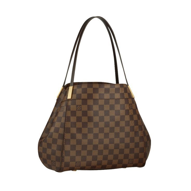 Marylebone PM [N41215] - $246.99 : Louis Vuitton Handbags On Sale | See more about louis vuitton handbags, louis vuitton and handbags.