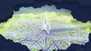 Crystal Empire | My Little Pony Friendship is Magic Wiki | Fandom powered by Wikia