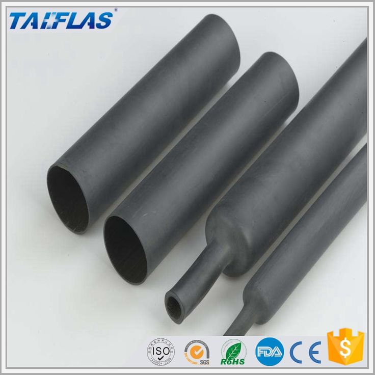 Get $1000 coupon sealset heat shrinkable tube and sleeve tubing | Buy Now Get $1000 coupon sealset heat shrinkable tube and sleeve tubing and get big discounts | Buy Get $1000 coupon sealset heat shrinkable tube and sleeve tubing | Buy Get $1000 coupon sealset heat shrinkable tube and sleeve tubing  #SilkScarves #BestProduct