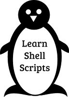 My Little Notes: Shell Scripts For Delete Empty Directories In Linu...