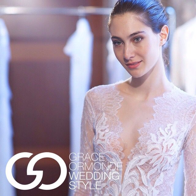 Thank you Grace Ormonde Wedding Style for this beautiful #Costarellos #Bridal2016 pic! #newyorkbridalmarket #newyorkbridalfashionweek #newyorkbridalweek |: @tofurious  #newbridalcollection #bridalchic #newyorkbridalweek #madeingreece #bridalweek #bridalmarket #bridalfashionweek #bridalfashion #nybw #nybfw #nybridalweek #newyork #newcollection #weddingsensation #perfectbride #bridaldress #christoscostarellos #costarellos #bridalperfection #newyorkbride #newyorkbrides  #newyork #newyorkcity…