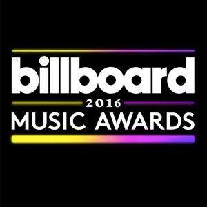 Il racconto dei Billboard Music Awards 2016, andati in scena il 22 maggio 2016 a Las Vegas. Lista dei vincitori dei premi con i video delle perfomance.
