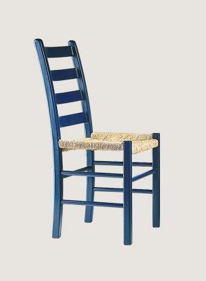 Jær chair