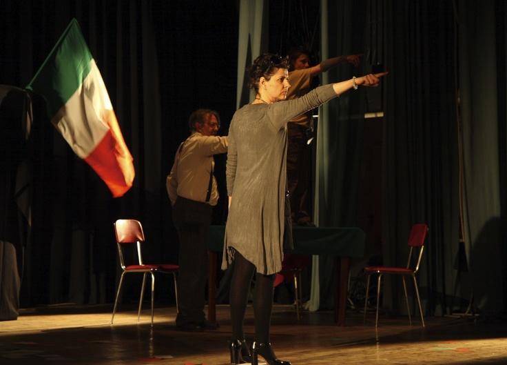 """La rassegna """"Lecco Città del Manzoni 2011"""" tra classico e contemporaneo"""