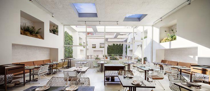 Gallery - Disfrutar Restaurant / El Equipo Creativo - 4