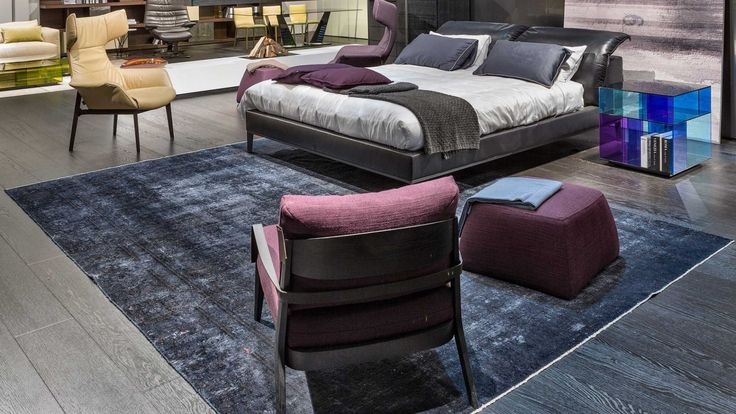 17 best images about rugs on pinterest carpets rug - Alfombras natuzzi ...