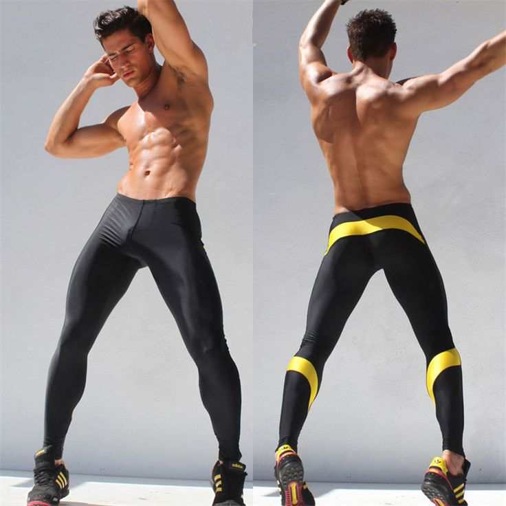 Men's Workout Gym Compression Leggings Mens leggings also called compression pants and tights, mens compression leggings, mens running leggings, mens sports leggings, mens fashion leggings, mens athletic leggings, compression tights men, mens lycra leggings, mens black leggings, guys in leggings, mens sports tights, mens gym leggings, mens spandex pants, mens running tights, mens compression pants, mens compression tights, tights for men.