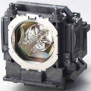 Trend GLAMPS LMP Ersatzlampe mit Geh use f r Sanyo PLV Z PLV
