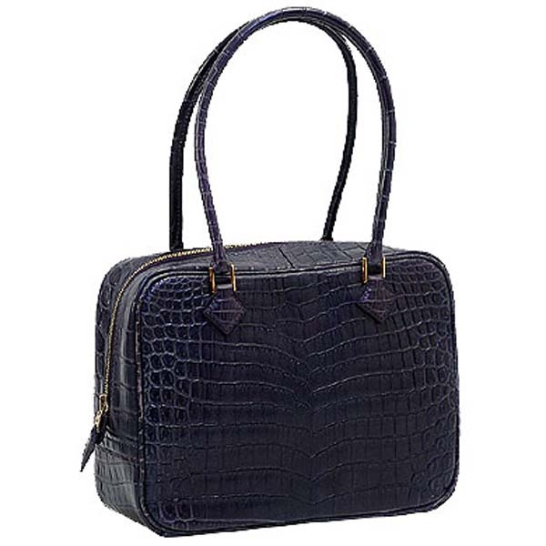Whether you are looking for a bag to bring to work and liven up a suit, a special bag to compliment an evening outfit, an everyday bag to go with your jeans or just a pretty scarf you can use as a fun accent piece; there is a Best Hermes Mini Puryumu Gold hardware Mattonirotikasu Indigo A4228 made for each purpose.More view http://www.birkinbagbest.com/