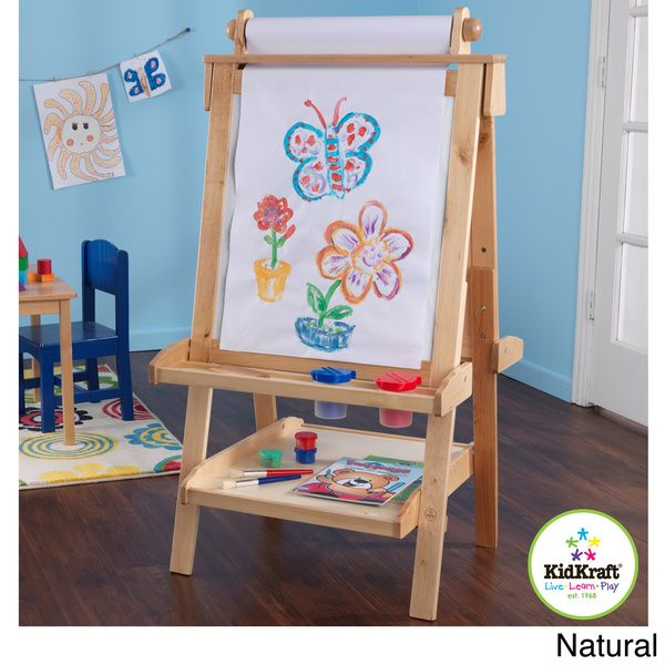 25 best ideas about art easel on pinterest painting studio table easel and art studio room. Black Bedroom Furniture Sets. Home Design Ideas