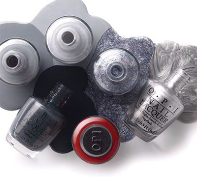 Fifty Shades of Grey Movie Night Giveaway (OPI Lacquer, Movie Tickets + Swag)
