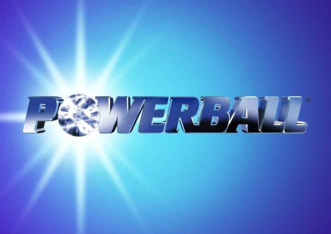 Powerball Australia Results For Thursday 6 August 2020 In 2020 Powerball Winning Numbers Lotto Results