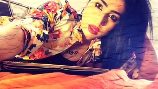 PakMainstream: Qandeel Baloch to star in Bigg Boss Season 10?
