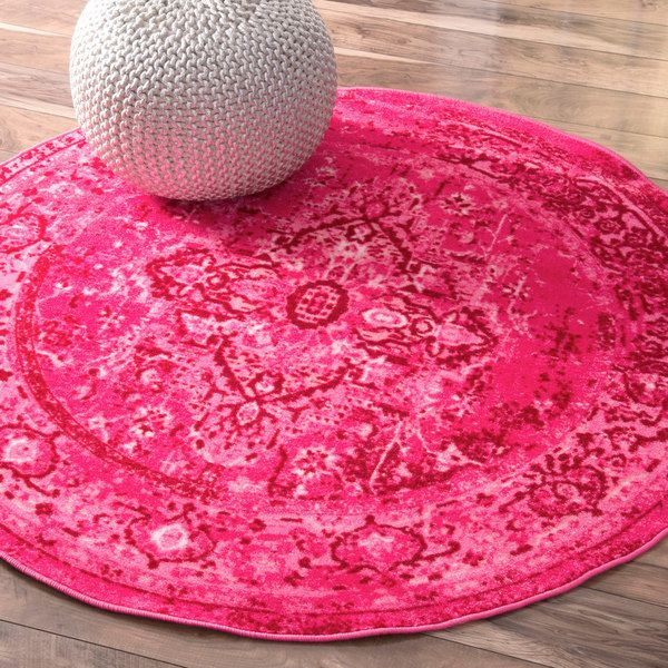 17 Best Ideas About Pink Rug On Pinterest