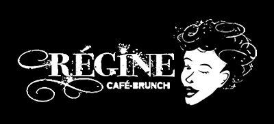 Régine Café: Brunch sans gluten - Rue Beaubien