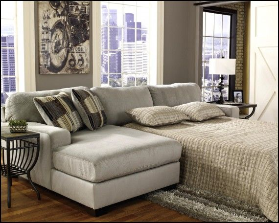 Pottery Barn Sectional Couches