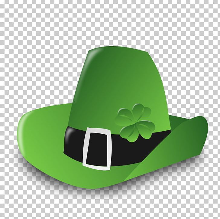 Ireland Saint Patricks Day March 17 Png Background Green Cap Christmas Hat Clothing Gradu St Patricks Day St Patrick Christmas Hat